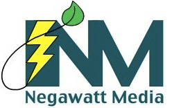Electrical energy paradigm shift via Negawatt Media